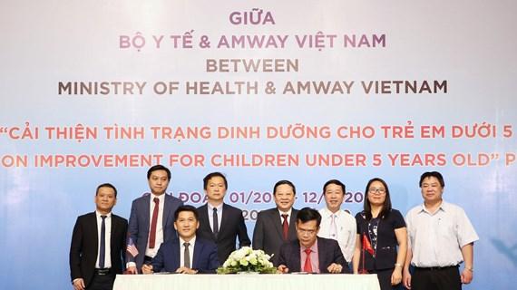 Cơ hội kinh doanh mới cho các doanh nghiệp của Việt Nam