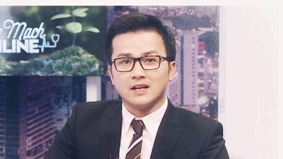 Đại học danh tiếng của Mỹ bổ nhiệm một người Việt 35 tuổi làm giáo sư