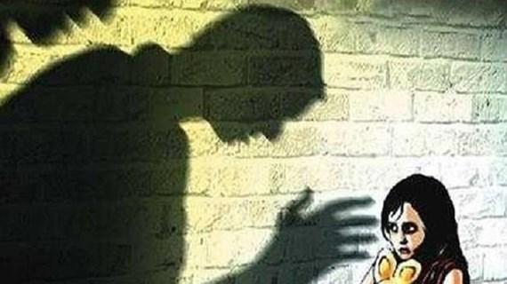Xâm hại tình dục trẻ em: Phần nổi của tảng băng trôi