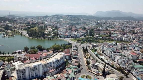 Người dân Đà Lạt nói gì về quy hoạch khu trung tâm Hòa Bình