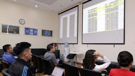 Nhận định chứng khoán tuần tới: Cơ hội xuất hiện ở nhiều cổ phiếu