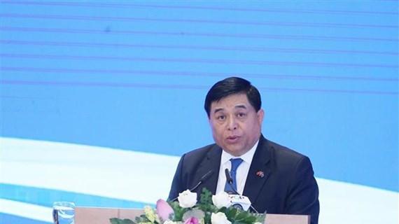 Tám điểm nghẽn đang cản trở sự phát triển của Vùng kinh tế miền Trung
