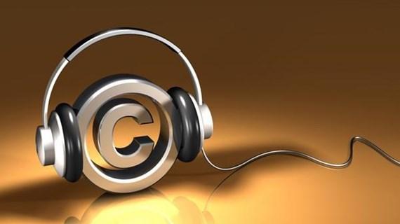 Bất cập xử lý vi phạm quyền tác giả trong biểu diễn nghệ thuật