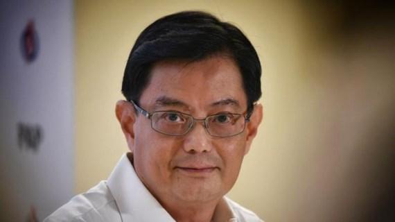 Bầu cử Singapore 2020: 'Nước cờ' chính trị then chốt của PAP