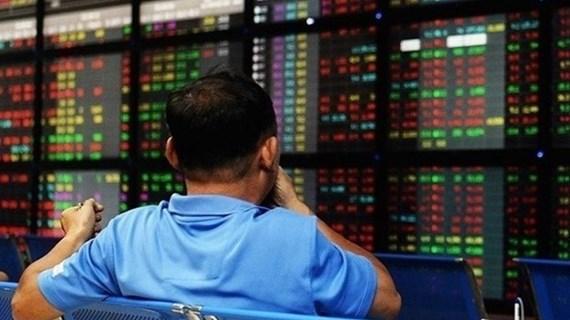 Thị trường chứng khoán tuần từ 8-12/3: Những nhận định ngược chiều