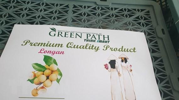 Trái cây Việt vào thị trường Australia: Cửa đã mở nhưng không dễ đi...