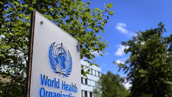 WHO khẳng định virus SARS-CoV-2 vẫn chưa hề suy yếu
