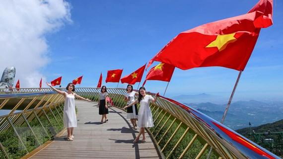 Dấu ấn khó quên trong cuộc chiến chống dịch COVID-19 của Đà Nẵng