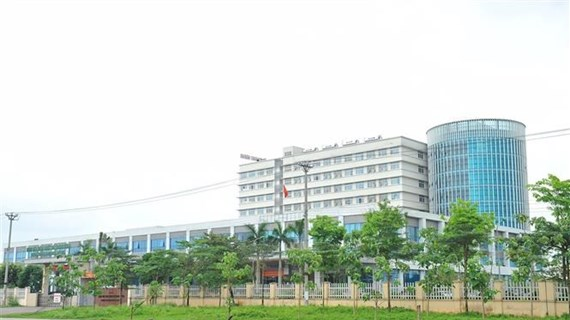 Bắc Ninh có thêm 9 ca mắc COVID-19 liên quan BV Bệnh Nhiệt đới TW 2