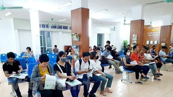 Việt Nam ở vị thế tốt hơn để vượt qua thách thức kinh tế và việc làm