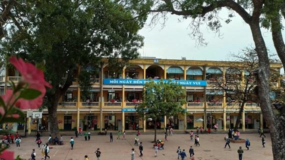 Hà Nội: Các cơ sở giáo dục lên phương án sẵn sàng đón học sinh