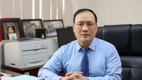5 nhà khoa học Việt Nam lọt tốp 10.000 nhà khoa học hàng đầu thế giới