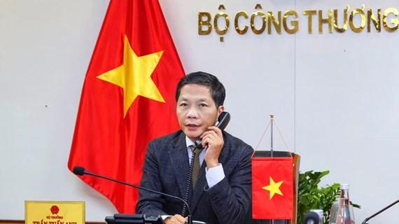 Hoa Kỳ không trừng phạt hàng Việt Nam sau điều tra chính sách tiền tệ