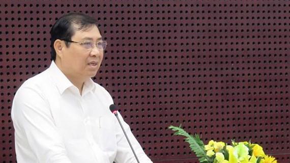 Tai biến sản khoa tại Đà Nẵng: Đề nghị kiểm điểm các đơn vị liên quan