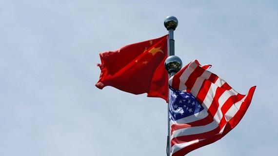 Mối quan hệ giữa Mỹ và Trung Quốc: Hợp tác hay chia rẽ?