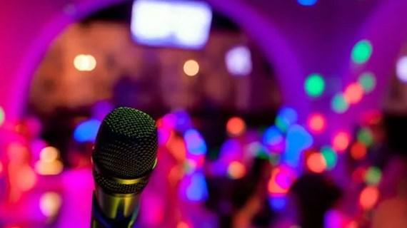 Chủ tịch TP Hồ Chí Minh yêu cầu xử lý vấn nạn hát karaoke ồn ào