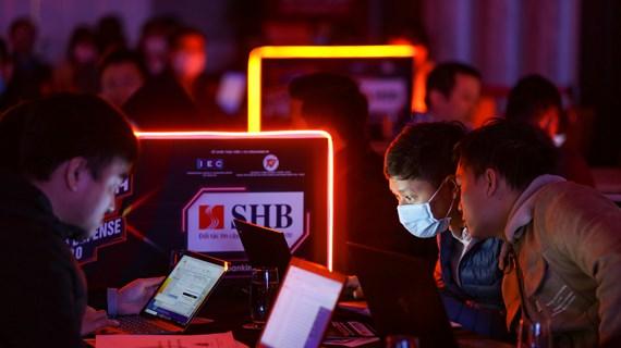 Sắp có quy trình ứng cứu, xử lý tấn công mạng cho 800 cơ quan báo chí