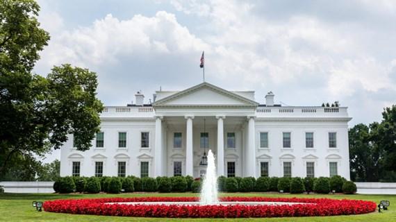 Nhà Trắng cân nhắc việc tổ chức hội nghị thượng đỉnh Mỹ-ASEAN