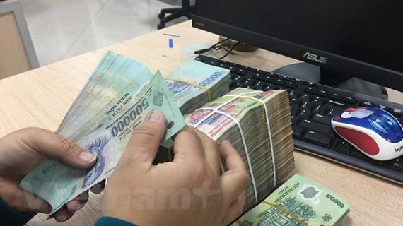 Thủ tướng yêu cầu các bộ, ngành giám sát quỹ tín dụng nhân dân