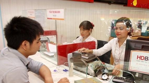 Cho phép ngân hàng cơ cấu nợ đối với khách hàng bị ảnh hưởng COVID-19