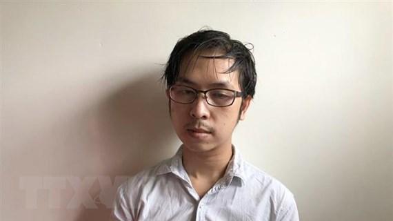 Trà Vinh: Truy bắt đối tượng nghiện game, giết người để cướp tài sản
