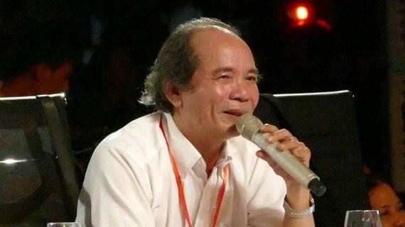 Sự kiện trong nước nổi bật tuần qua: Vĩnh biệt 'Khúc hát sông quê'