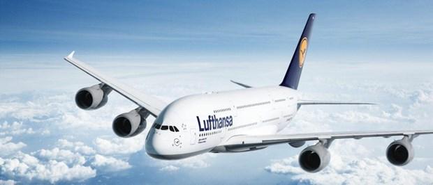 Airbus thach thuc the doc ton cua My trong nganh hang khong dan dung hinh anh 3