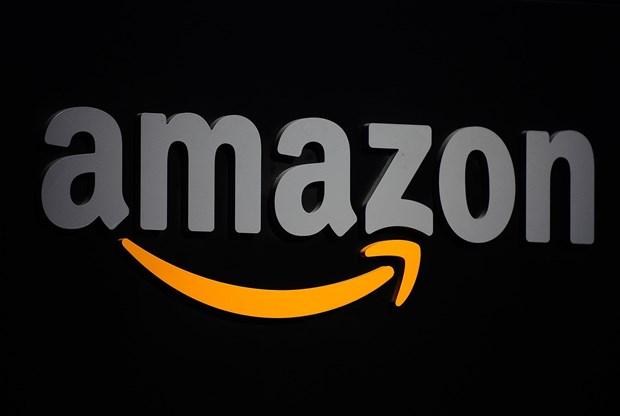 Amazon co the bi kien vi loi san pham cua ben thu ba hinh anh 1