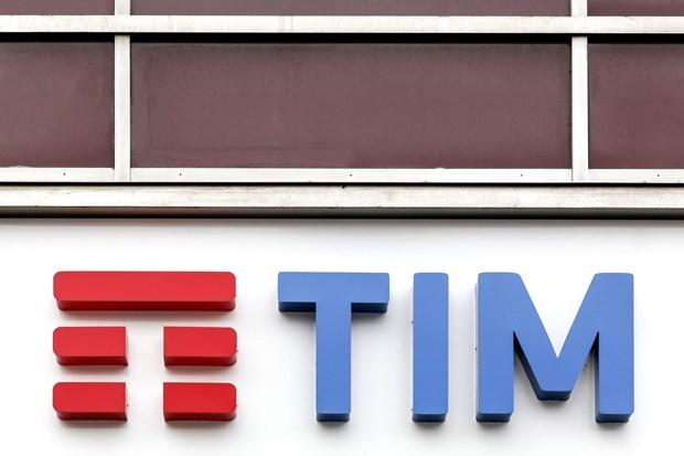 Telecom Italia cong bo ke hoach phu song 5G tai Italy hinh anh 1