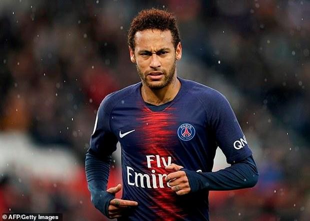 Neymar thoat an hiep dam do khong du chung cu buoc toi hinh anh 1