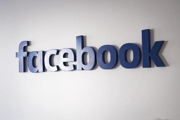 Hang trieu so dien thoai cua nguoi dung Facebook bi ro ri tren mang hinh anh 1