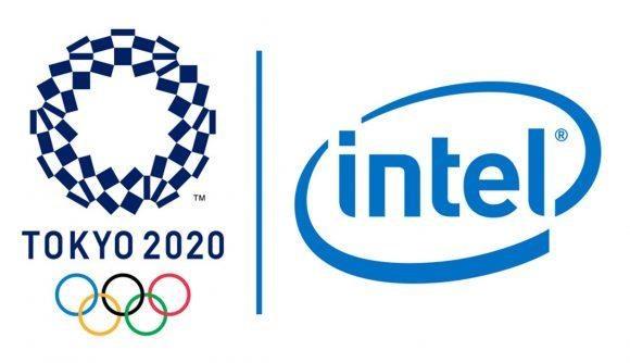Intel se trinh lang nhieu cong nghe moi tai Olympic Tokyo 2020 hinh anh 1