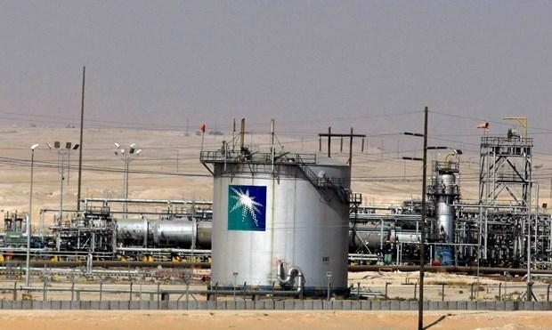 OPEC ha du bao nhu cau dau nam 2020, canh bao nguy co du cung hinh anh 1