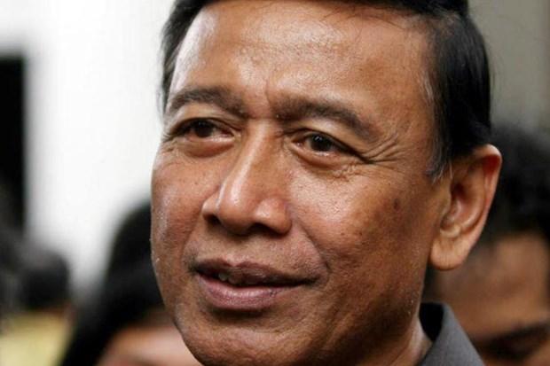 Quan chuc an ninh hang dau Indonesia bi tan cong bang dao hinh anh 1