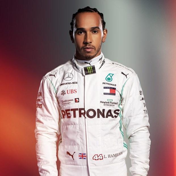 Lewis Hamilton se roi Mercedes de den voi Ferrari truoc khi giai nghe? hinh anh 1
