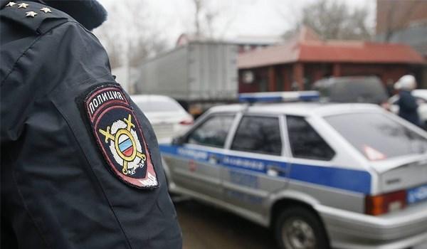 Nga: Di hoc muon, no sung vao ban hoc khien 2 nguoi chet hinh anh 1
