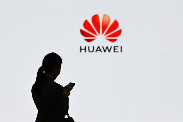 Huawei: 1.500 nguoi Australia se mat viec lam do lenh cam mang 5G hinh anh 1