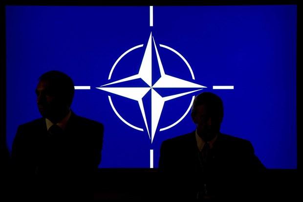 NATO kich hoat ke hoach phong thu danh cho cac quoc gia Baltic hinh anh 1