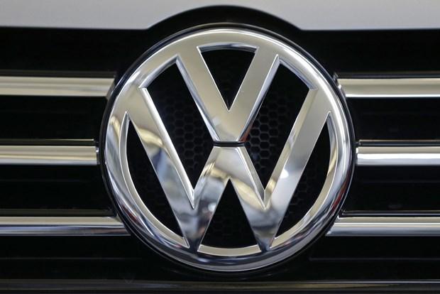 Volkswagen doi mat voi nguy co bi kien tren toan EU hinh anh 1