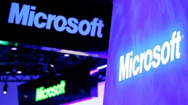 Microsoft tang cuong ma hoa ngan NSA truy cap he thong hinh anh 1