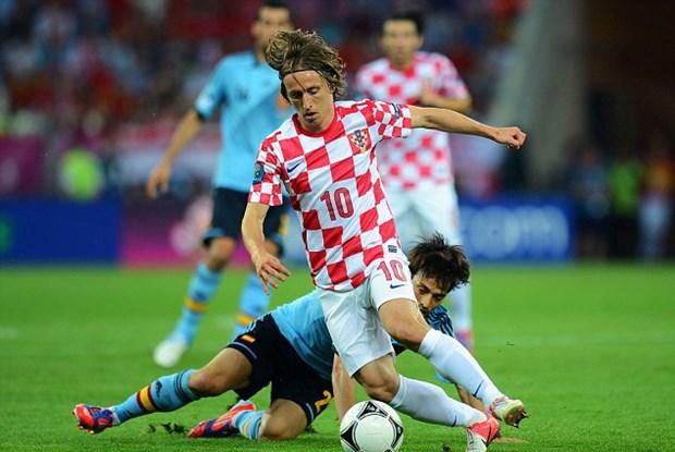 Tran khai mac World Cup Brazil-Croatia: Suc ep cua su ky vong hinh anh 2