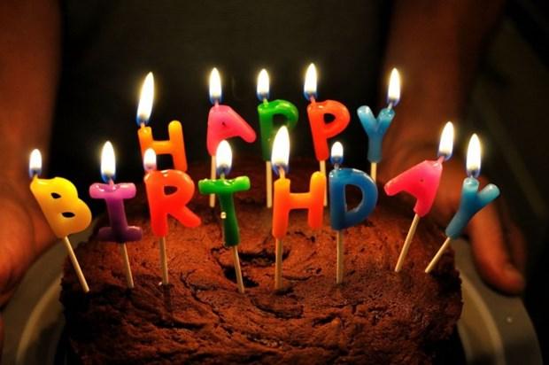 """Tham phan My: Bai hat """"Happy Birthday"""" la tai san cong dong hinh anh 1"""