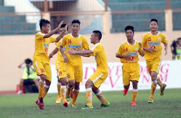 U19 Ha Noi T&T thang nha vo dich PVF sau loat sut luan luu hinh anh 1