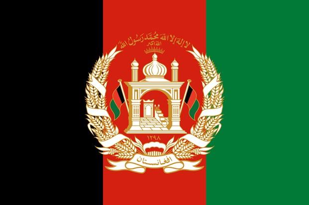Tong Bi thu, Chu tich nuoc gui dien mung Quoc khanh Afghanistan hinh anh 1