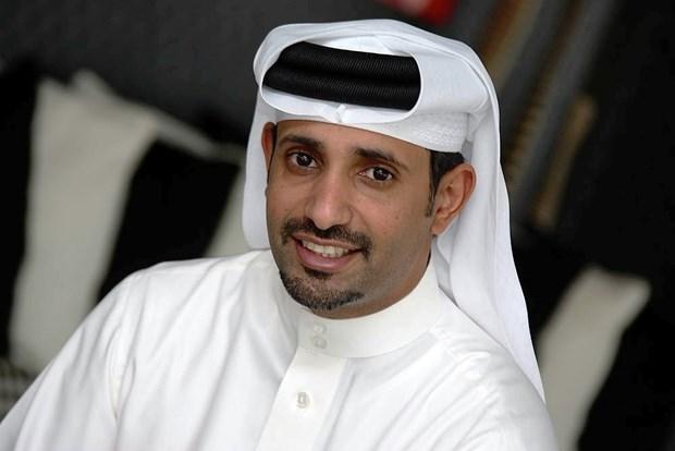 Thai tu Salman al-Khalifa duoc chi dinh lam Thu tuong moi cua Bahrain hinh anh 1