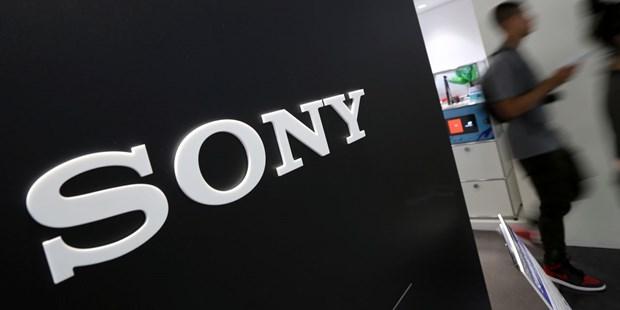 Dieu chinh hoat dong kinh doanh, Sony dong cua mot nha may o Malaysia hinh anh 1