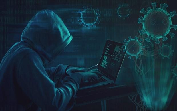 Gia tăng hoạt động tội phạm mạng liên quan đến COVID-19 tại Đức