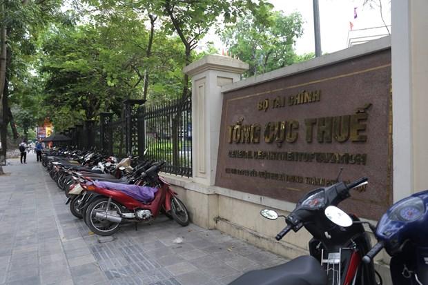 Doanh thu cho thue nha duoi 100 trieu dong/nam khong phai nop thue hinh anh 1