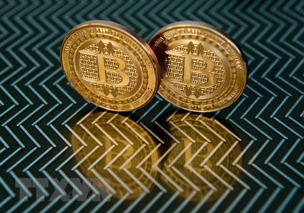 El Salvador la quoc gia dau tien chinh thuc hop phap hoa dong Bitcoin hinh anh 1