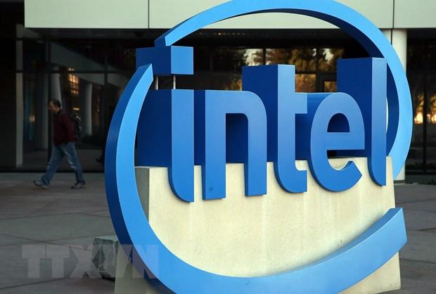 Intel dau tu 20 ty USD xay dung hai nha may san xuat chip tai Arizona hinh anh 1